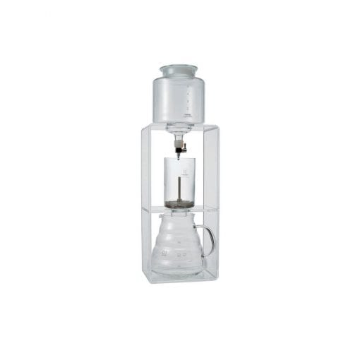 Hario Cold Water Dripper Clear