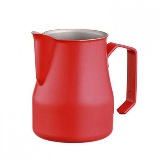red motta jug