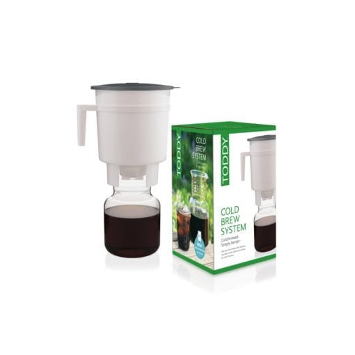 Toddy Home Cold Brew Coffee Maker