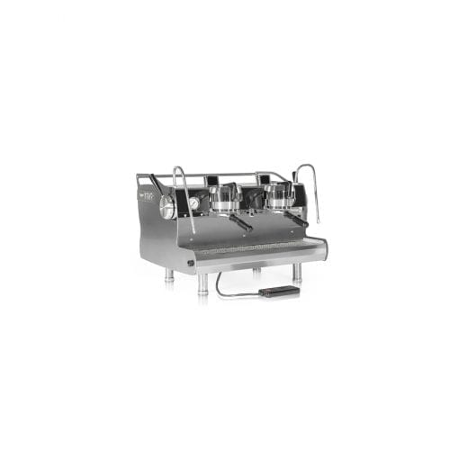 Synesso MVP 2 Group